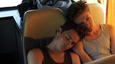 Directed by Mischa Kamp. With Gijs Blom, Ko Zandvliet, Jonas Smulders, Ton Kas…