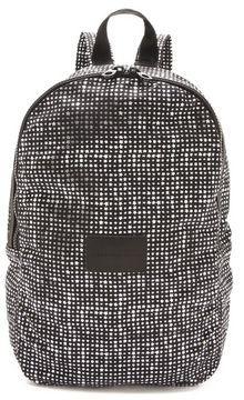 92c035fb36e 17 Best Women's backpacks images   Women's backpacks, Hello kitty ...