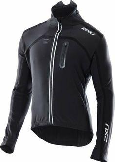 2XU Men's Sub Zero Cycle Jacket by 2XU, http://www.amazon.co.uk/dp/B008J80AG4/ref=cm_sw_r_pi_dp_1lYhtb1BMGBX4
