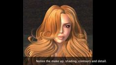 How to improve your appearance in Second Life