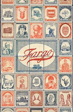 Fargo - Season 3 Reviews