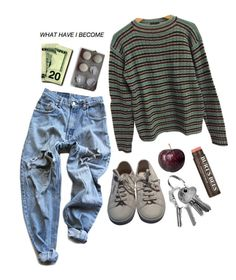 """""""✨