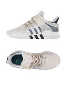 Prezzi e Sconti: #Adidas originals sneakers and tennis shoes Beige  ad Euro 140.00 in #Adidas originals #Donna calzature sneakers