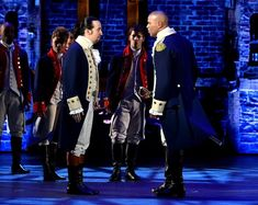 Buy theatre tickets online for the Hamilton musical, the award-winning Broadway phenomenon! Broadway Tickets, Theater Tickets, Broadway Theatre, Concert Tickets, Hamilton Lin Manuel, Lin Manuel Miranda, Sporting Event Tickets, Ron Chernow, Eliza Schuyler