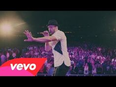 ▶ Justin Timberlake - Take Back The Night - YouTube