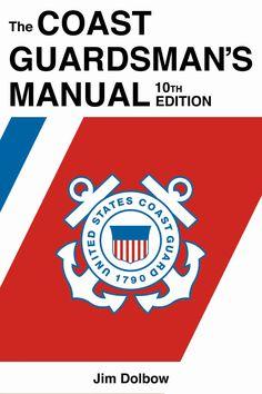 The Coast Guardsman's Manual