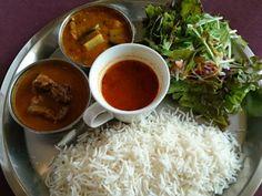 カレー通も納得!秋の京都で味わいたいインド料理ランチ3軒2015