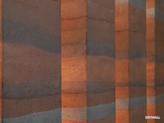 Image result for rammed earth