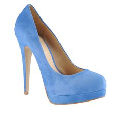 8f41be40816 PRAK - women s high heels shoes for sale at ALDO Shoes. Baby Blue Heels