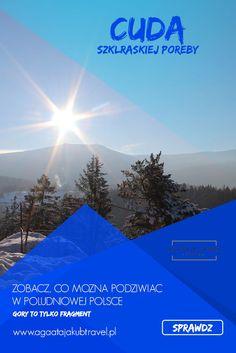 #travel #gory #polska #poland #mountains #polskajestpiekna #amazing #podróże #podróż #natura #poradnik #jak #blog #podróżowanie Desktop Screenshot, Blog, Blogging