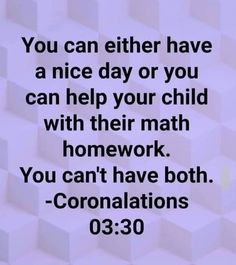 Funny Quotes, Funny Memes, Hilarious, Funny Picture Quotes, Sassy Quotes, Sarcastic Quotes, Funny Parenting Memes, Something To Remember, Seriously Funny