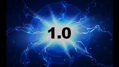 #Bitcoin #Новости_криптовалют #lightning Разработчики опубликовали версию 1.0 протокола Lightning Network #bitcoin #btc