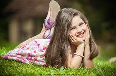 Ensaio Fotográfico Externo Infantil | Imagine Foto Studio
