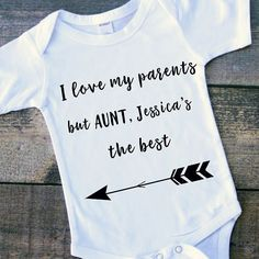 Baby announcement onesie personalized baby gift personalized baby announcement onesie personalized baby gift personalized baby shower gift baby gift custom onesie cute baby onesies baby coming onesie negle Choice Image