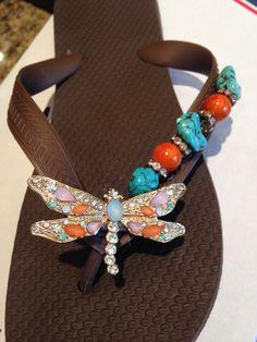 Dragonfly Dreams Flipinista , Registered Trademark Brand  Info@flipinista.com or call 312.399.2468