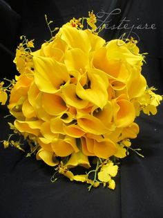 bouquet casamento joão callas - Pesquisa Google