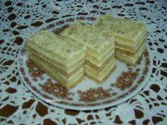 Kiprobalt receptek - Pannika konyhája Hungarian Recipes, Fondant, Bread, Food, Kuchen, Brot, Essen, Baking, Meals