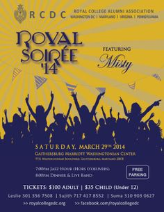 Live Band, Community Events, Secretary, English Language, Washington Dc, Maryland, Charity, Virginia, March
