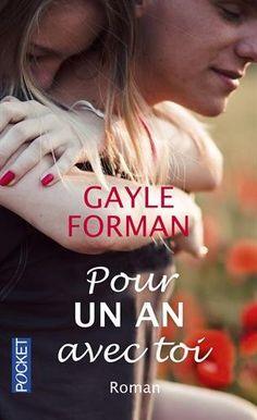 Pour un an avec toi de Gayle FORMAN https://www.amazon.fr/dp/2266244507/ref=cm_sw_r_pi_dp_jyiwxbK7C822G