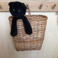 Wicker Baskets, Boutique, Decor, Plush, Kid, Decoration, Decorating, Boutiques, Woven Baskets