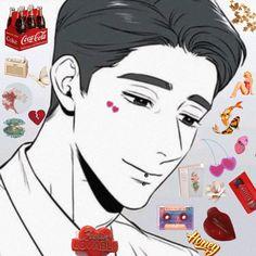 Manga Characters, Disney Characters, Fictional Characters, Anime Cat Boy, Manhwa Manga, Webtoon, Disney Princess, Cats, Pictures