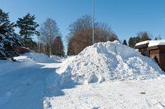 Turvapupu   Liikenneturvallisuutta lapsille Snow, Outdoor, Outdoors, Outdoor Games, The Great Outdoors, Eyes, Let It Snow