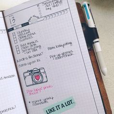 #myplannerdecchallenge Day 13: Today. Better start checking things off this list!! | Use Instagram online! Websta is the Best Instagram Web Viewer!