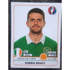 Online Marketplace at eBid United Kingdom : Free to Bid Uefa Euro 2016, Football Soccer, United Kingdom, Ireland, Stickers, Baseball Cards, Sports, Picture Cards, Hs Sports