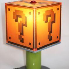 super_mario_coin_block_lamp