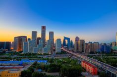 China most attractive destination for R.E. investments – ranking