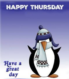 20 Best To day happy Thursday or you can say good Thursday and we can celebrate this with happy Thursday meme. Thursday Meme, Thursday Images, Thursday Greetings, Good Morning Thursday, Morning Greetings Quotes, Good Morning Good Night, Good Morning Quotes, Morning Messages, Morning Humor