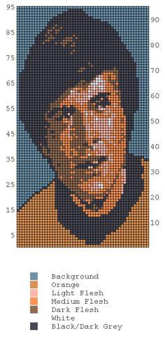 sandylandya@outlook.es  http://knitting-and.com/knitting/patterns/charts/graphics/chekov.gif