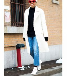 Street Style Day 4