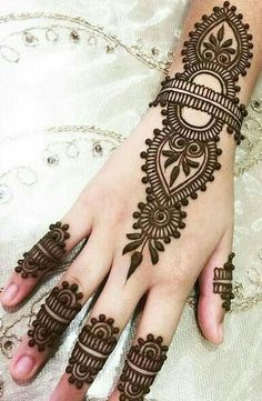 Online earn bd 2019 in social market Henna Hand Designs, Eid Mehndi Designs, Henna Flower Designs, Mehndi Designs Finger, Simple Arabic Mehndi Designs, Mehndi Designs For Girls, Mehndi Designs For Beginners, Stylish Mehndi Designs, Mehndi Designs For Fingers