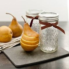 Ball jelly jar