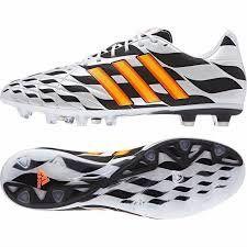 buy popular cbbe4 7a1f6 Top 10 best men s soccer boots reviews