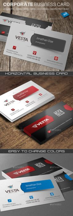 Bundle 1 corporate business card fashion identity change colour bundle 1 corporate business card fashion identity change colour and minimalist colourmoves