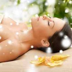 OFF All Aromatherapy Massages Appointments Available Call Terri Michelle 0438 258 881 Wednesday Specials, Massage Clinic, Emotional Stress, Reduce Inflammation, Health And Wellbeing, Aromatherapy, Lisieux, Appointments, Confidence