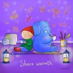 Tiny Buddha, Little Buddha, Buddha Zen, Buddha Thoughts, Good Thoughts, Buddah Doodles, Doodle Images, Buddha Wisdom, Happy Elephant