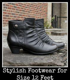 98e96efd360 7 Best Multiple Width Shoes images