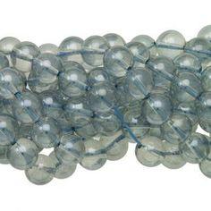 Chinese Crystal Beads Crystal Beads, Chinese, Shades, Glass Beads, Chinese Language