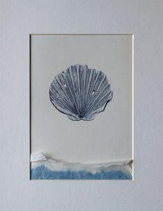 Mar (continuar) - JaumeMontserrat