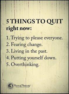 Best quotes positive thinking so true affirmations Ideas Now Quotes, True Quotes, Great Quotes, Quotes To Live By, Motivational Quotes, Inspirational Quotes, Super Quotes, Happy Quotes, Quotable Quotes