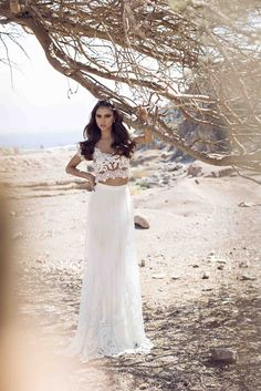 Shlomit Azrad 2014 - Make Up by Michelle Edri