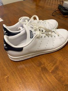 Adidas NMD WOMEN DAMPFSTAHL Neu mit Box. Adidas Schuhe
