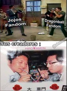 Bad Memes, Dankest Memes, Mexican Memes, Jojo Parts, Jojo Anime, Stranger Things Netflix, Jojo Memes, Jojo Bizzare Adventure, Jojo Bizarre