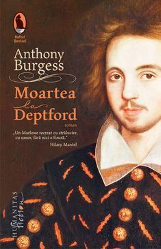 Moartea la Deptford Cultural Studies, English Literature, English Study, Critical Thinking, Creative Writing, Fiction, Student, Reading, Books