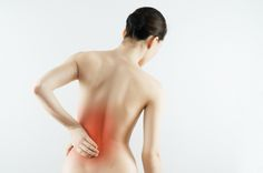 4 (Rarely Used) Things You Can Do Right Now for Immediate Lower Back Pain Relief | Modern Health Monk