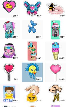 xxnavigatexx: Top Selling T-Shirts, Posters, Greeting Cards, Stickers, Wall Art…