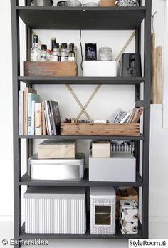 Decor, Furniture, Interior, Interior Inspiration, Transitional Decor, Contemporary Decor, Furniture Inspiration, Modern Decor, Shelving